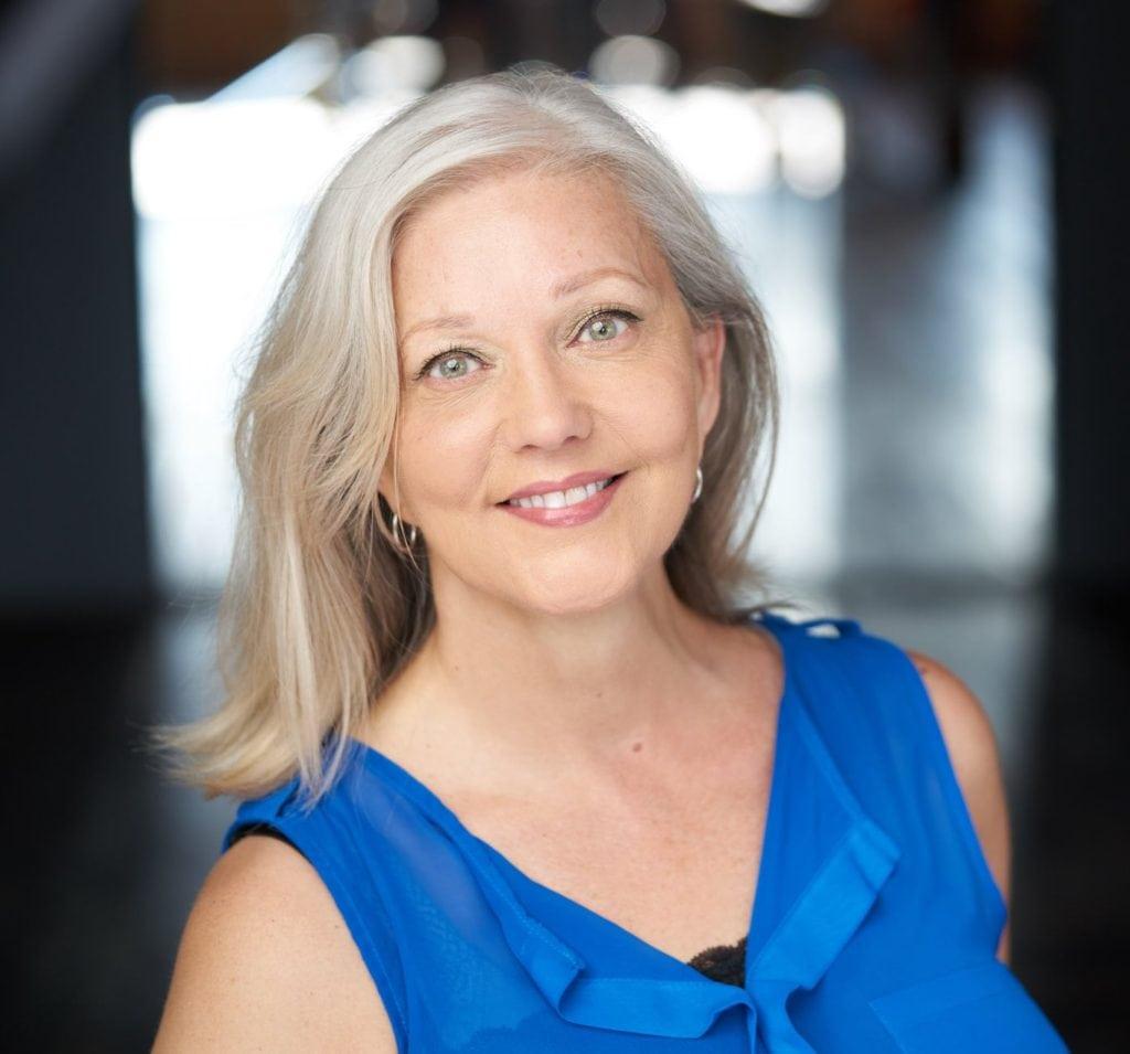 Denise Hogstrom