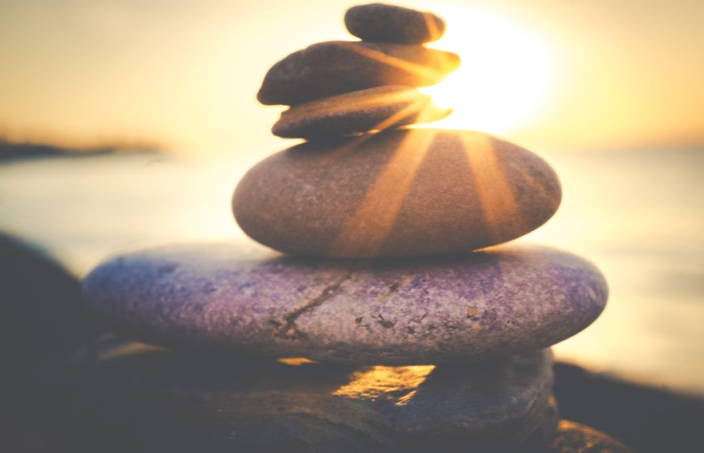 The Fight to Change Your Equilibrium