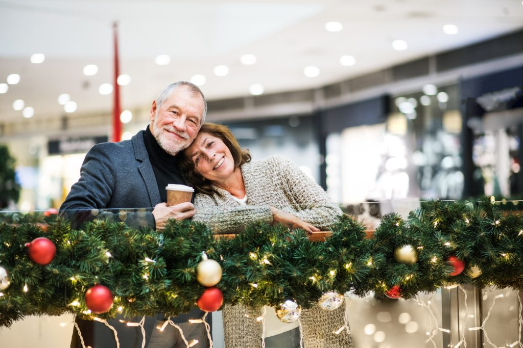 SOMETIMES IT IS NO VACATION: 5 Ways You Can Lower Stress and Give Your Gut a Happy Holiday