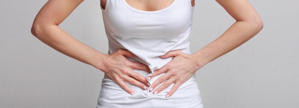 IBS & Fecal Transplant