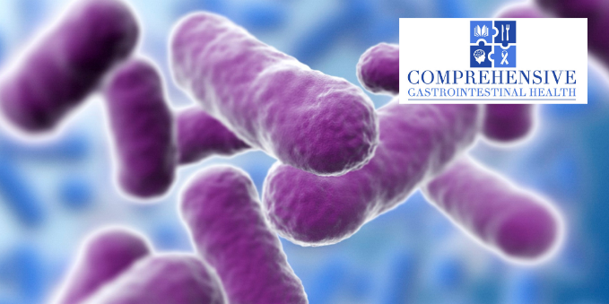ANALYZE YOUR GUT BACTERIA TO SCREEN FOR COLON CANCER