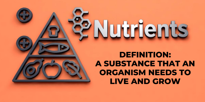 7 INCREDIBLY COMMON NUTRIENT DEFICIENCIES