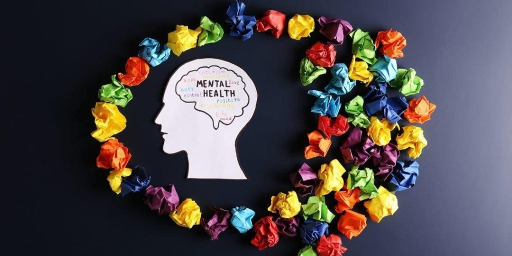 It's National Mental Illness Awareness Week. Here are Three Ways You Can Make an Impact
